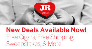 new jr cigar catalog deals are available now