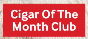 Join the New JR Cigar of the Month CLub