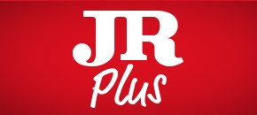 Join JR Plus & Get Free Shipping For A Year