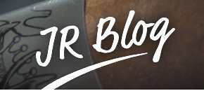 Read articles by cigar experts on the JR cigar blog