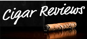 Browse the hundreds of cigar reviews on premium cigars
