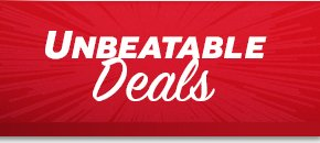 Unbeatable deals on premium cigars at JR cigar