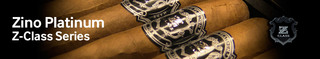 Zino Platinum Z-Class Series