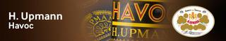 H. Upmann Havoc