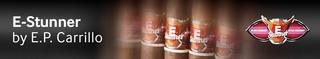 E-Stunner by E.P. Carrillo