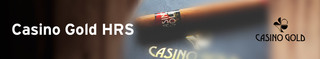 Casino Gold HRS