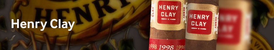 Henry Clay Cigars
