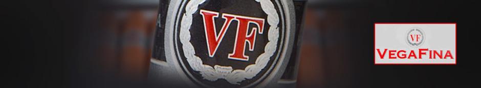 VegaFina Fortaleza 2