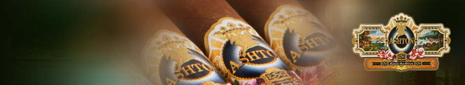 Ashton Estate Sungrown