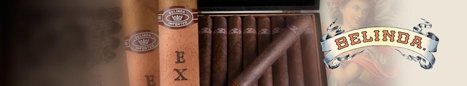Belinda Cigars