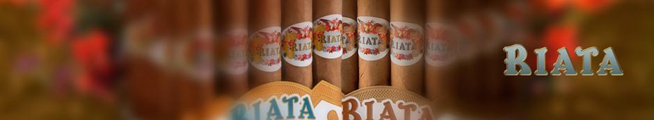 Riata Cigars
