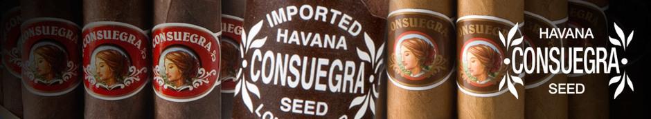 Consuegra Cigars