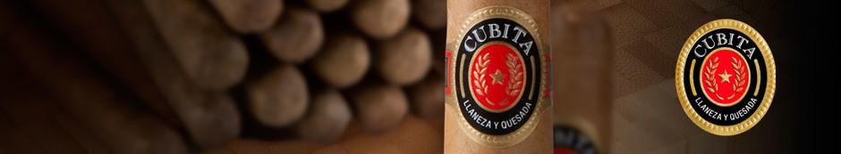 Cubita Dominican