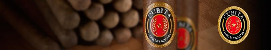 Cubita Nicaraguan