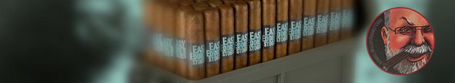 Easy Eddie's