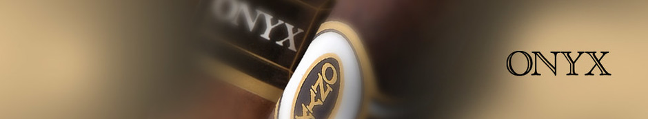 Onyx Cigars