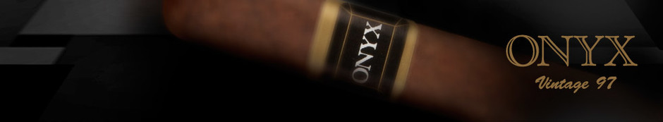 Onyx Vintage '97