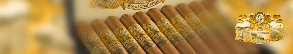 Gurkha Royal Challenge