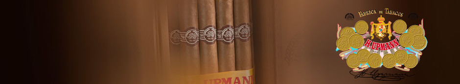 H. Upmann Connoisseur