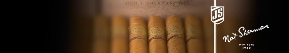 Joel Sherman 75th Celebration