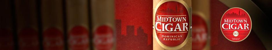 Midtown Cigar Bundles