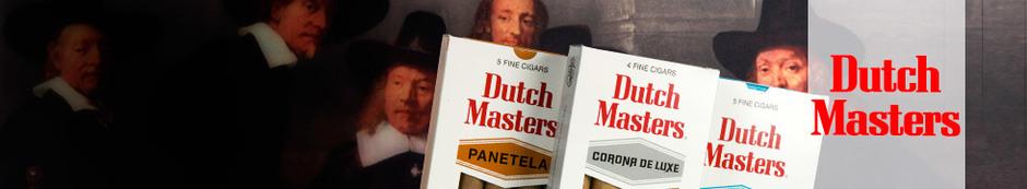 Dutch Masters