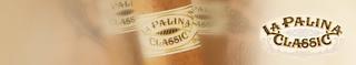 La Palina Classic