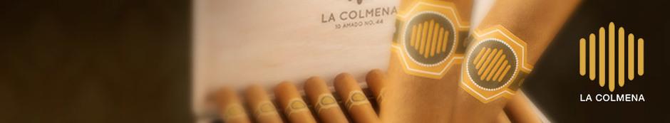 Warped La Colmena