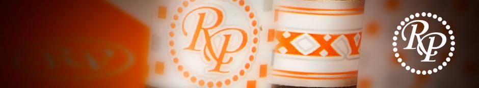 Rocky Patel II-XXVI