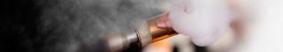 Smoke Stik Cases