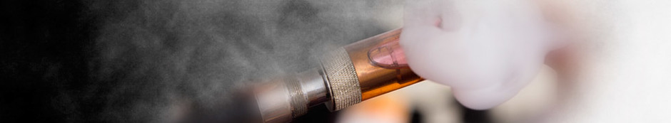 Smoke Stik Clearomizers