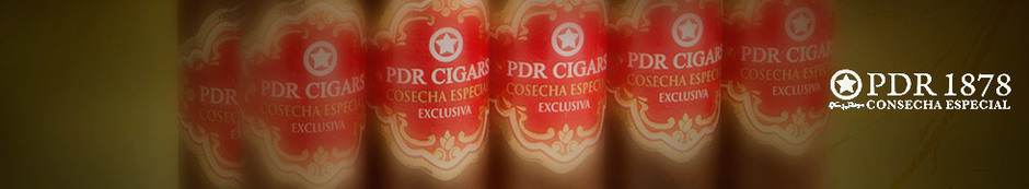 PDR 1878 Cosecha Especial