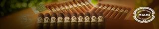 Casa Fernandez Cigars