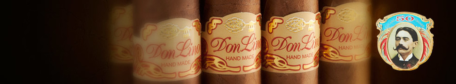 Don Lino Cigars