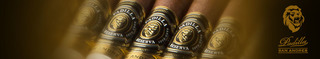 Padilla Cigars