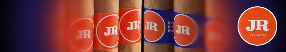 JR Tradicion Cigars