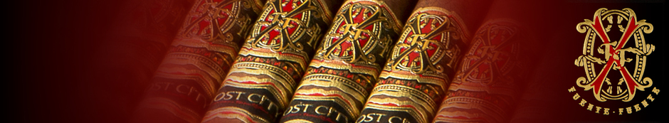 Fuente Fuente Opus X The Lost City