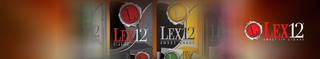 Lex12 Cigars