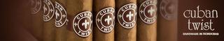 Cuban Twist