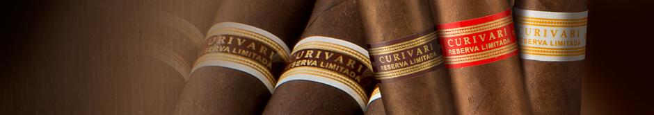 Curivari Cigars