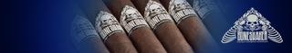 Boneshaker Cigars