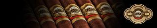 Casa Magna Cigars