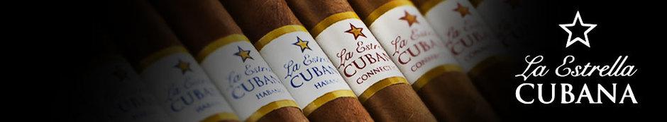 La Estrella Cubana Cigars
