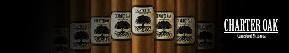 Foundation Charter Oak