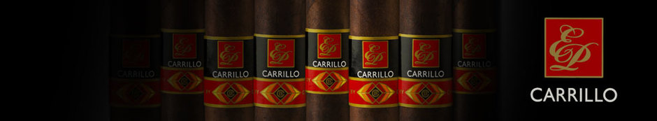 Crafted by JR E.P. Carrillo
