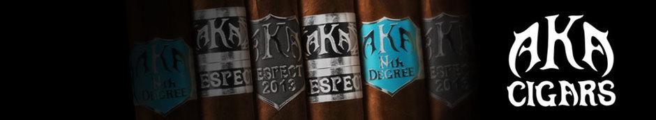 AKA Cigars