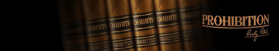 Rocky Patel Prohibition Connecticut