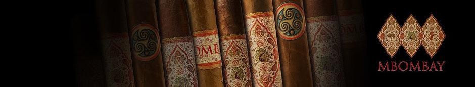 MBombay Cigars