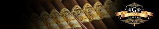 El Galan Cigars