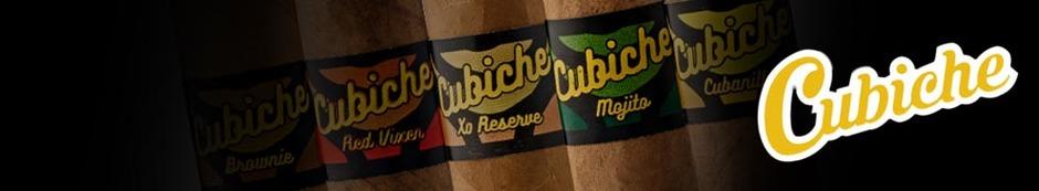 Cubiche
